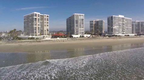 Homes in Coronado Shores