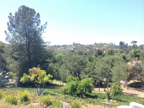 Rancho Santa Fe Farms Real Estate