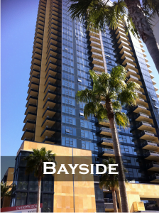 Apartment Buildings For Sale San Diego