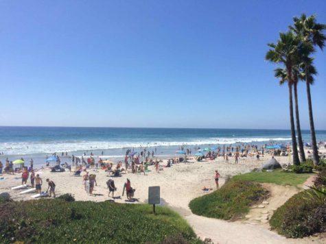Beach Colony Del Mar