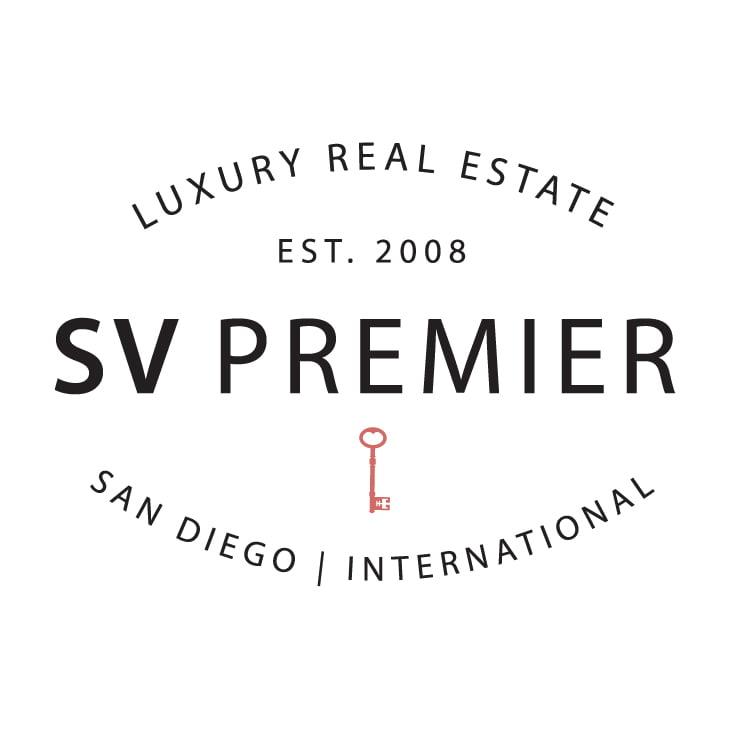 SV Premier Logo