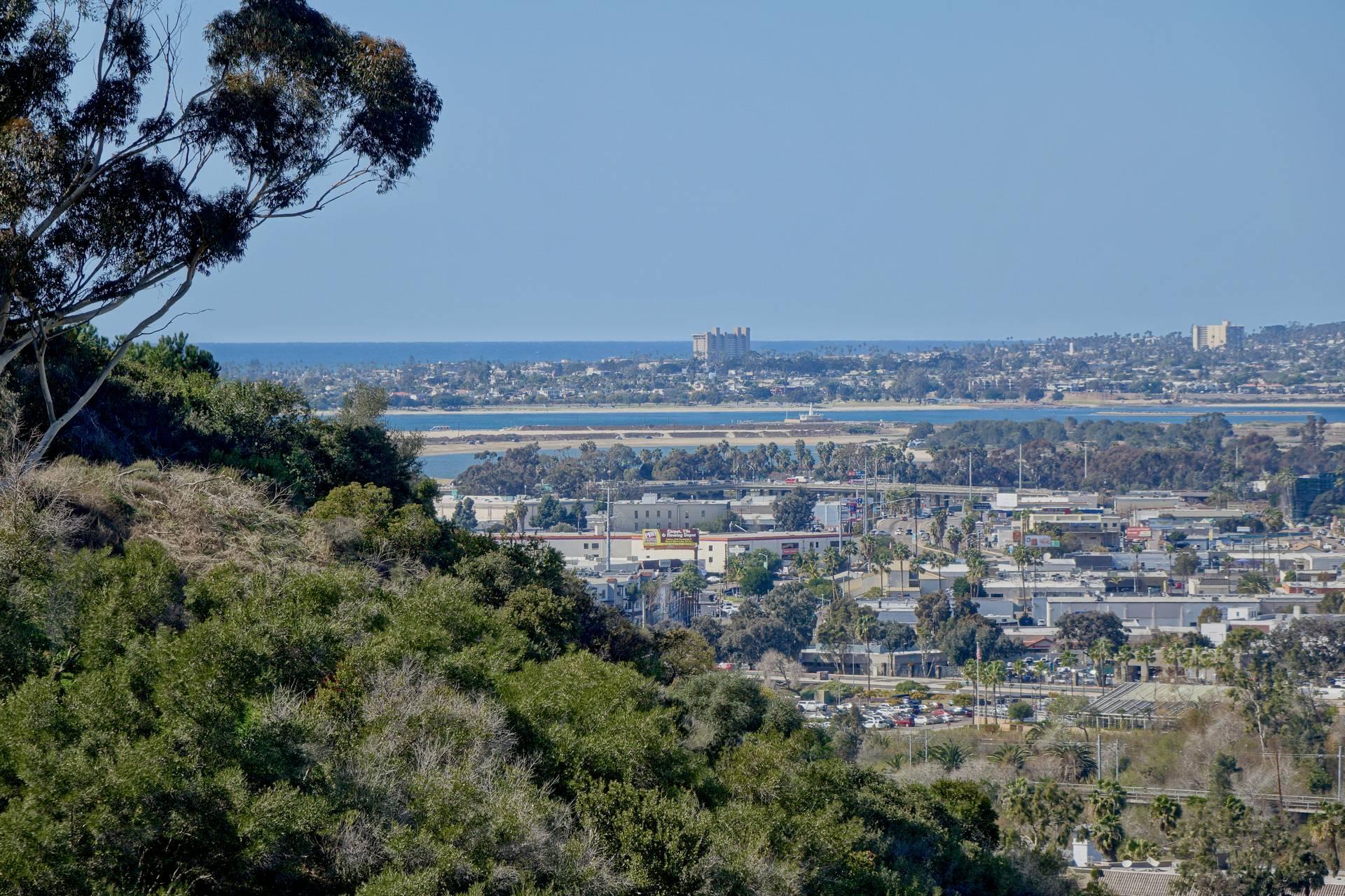 36Ocean View-35