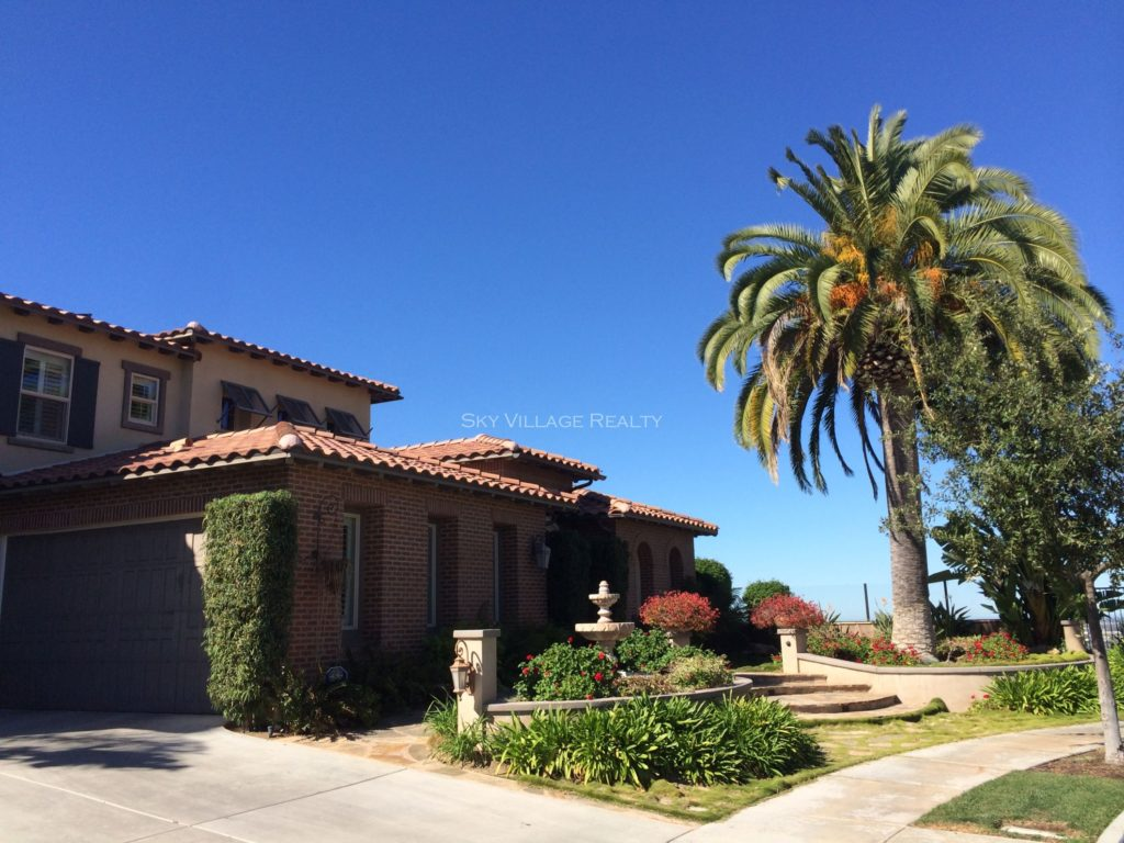 Carlsbad Real Estate