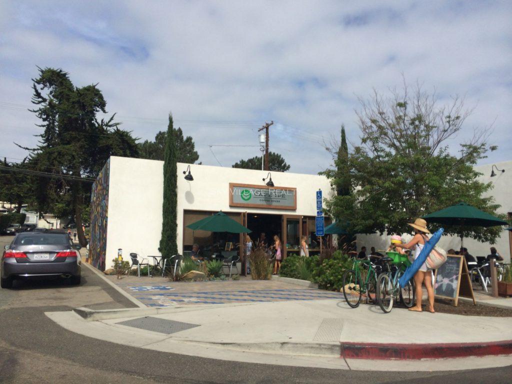 Encinitas San Diego