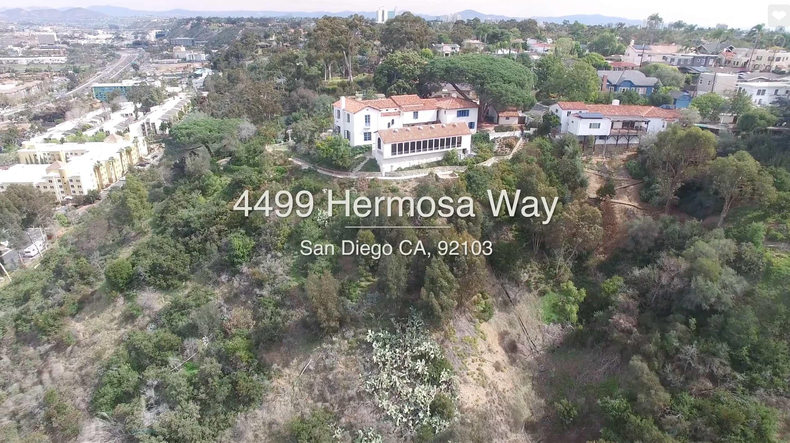 Villa-Hermosa-Aerial-1
