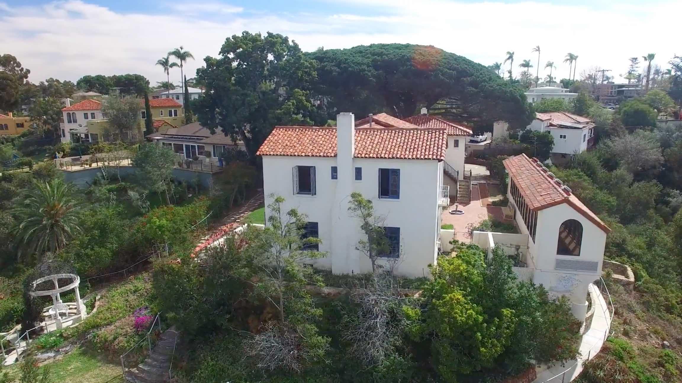 Villa-Hermosa-Aerial-10