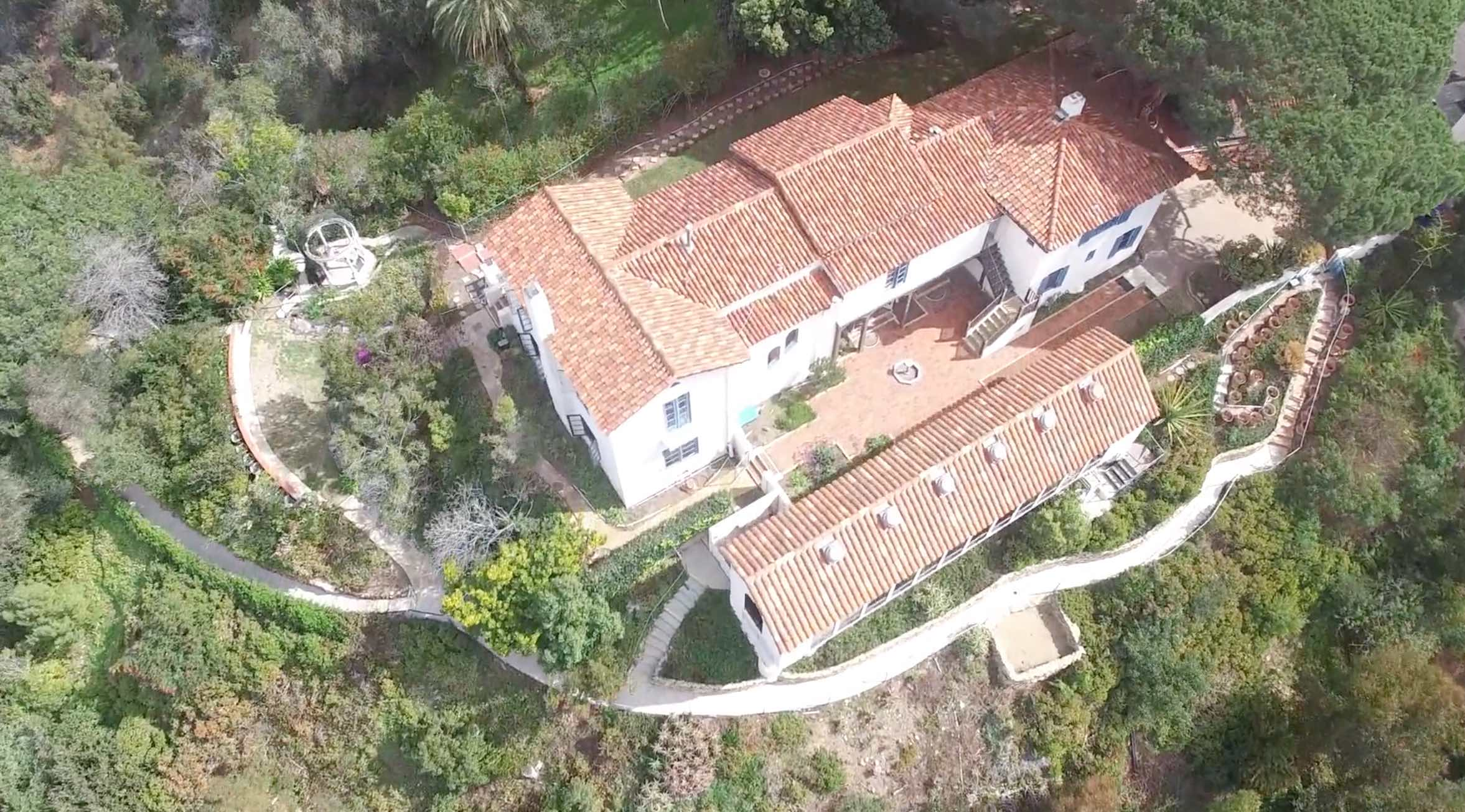 Villa-Hermosa-Aerial-11