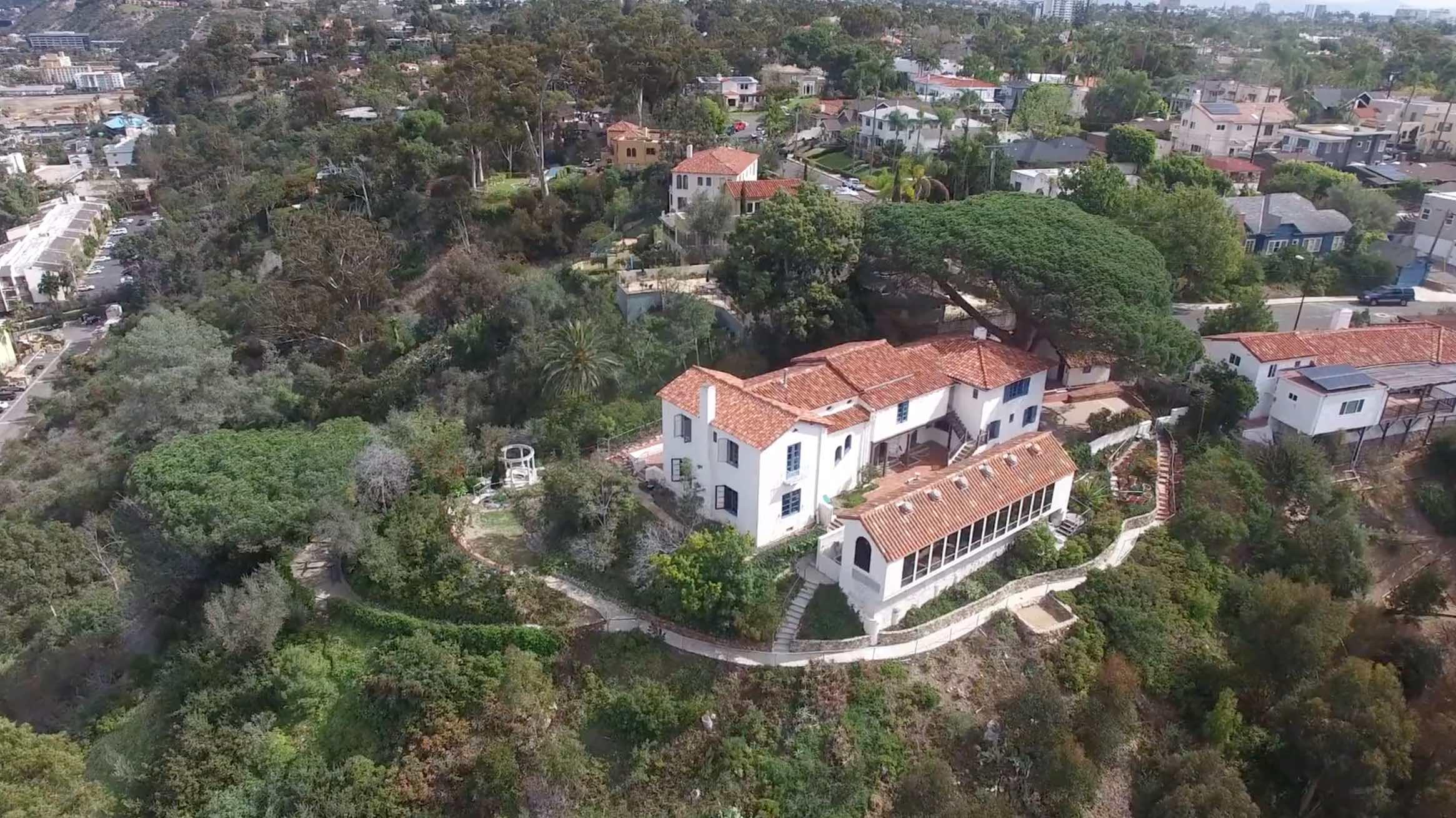 Villa-Hermosa-Aerial-12