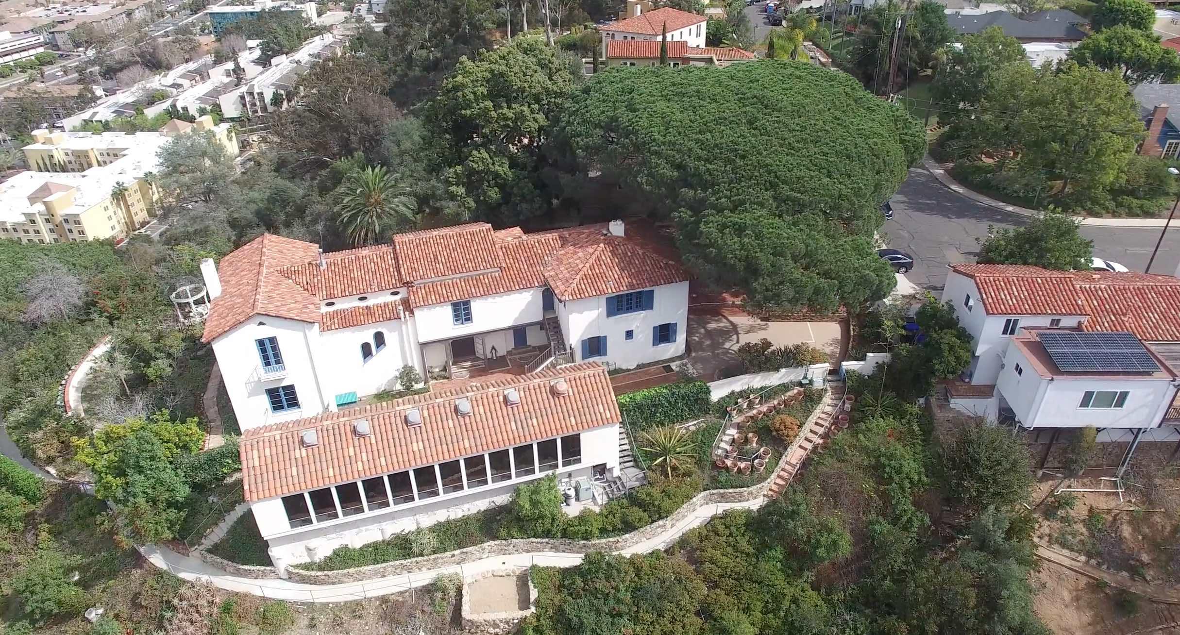Villa-Hermosa-Aerial-15