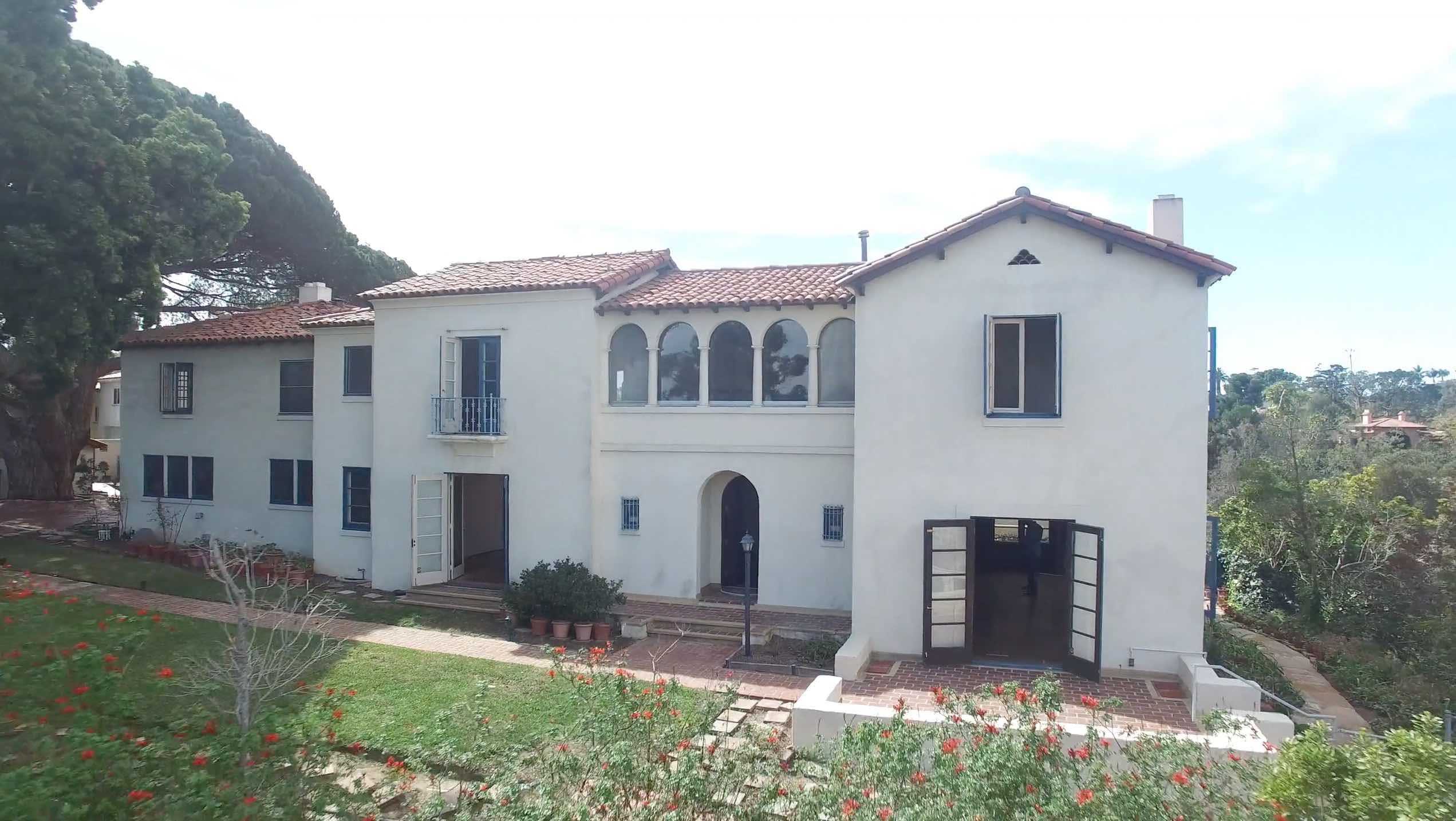Villa-Hermosa-Aerial-16