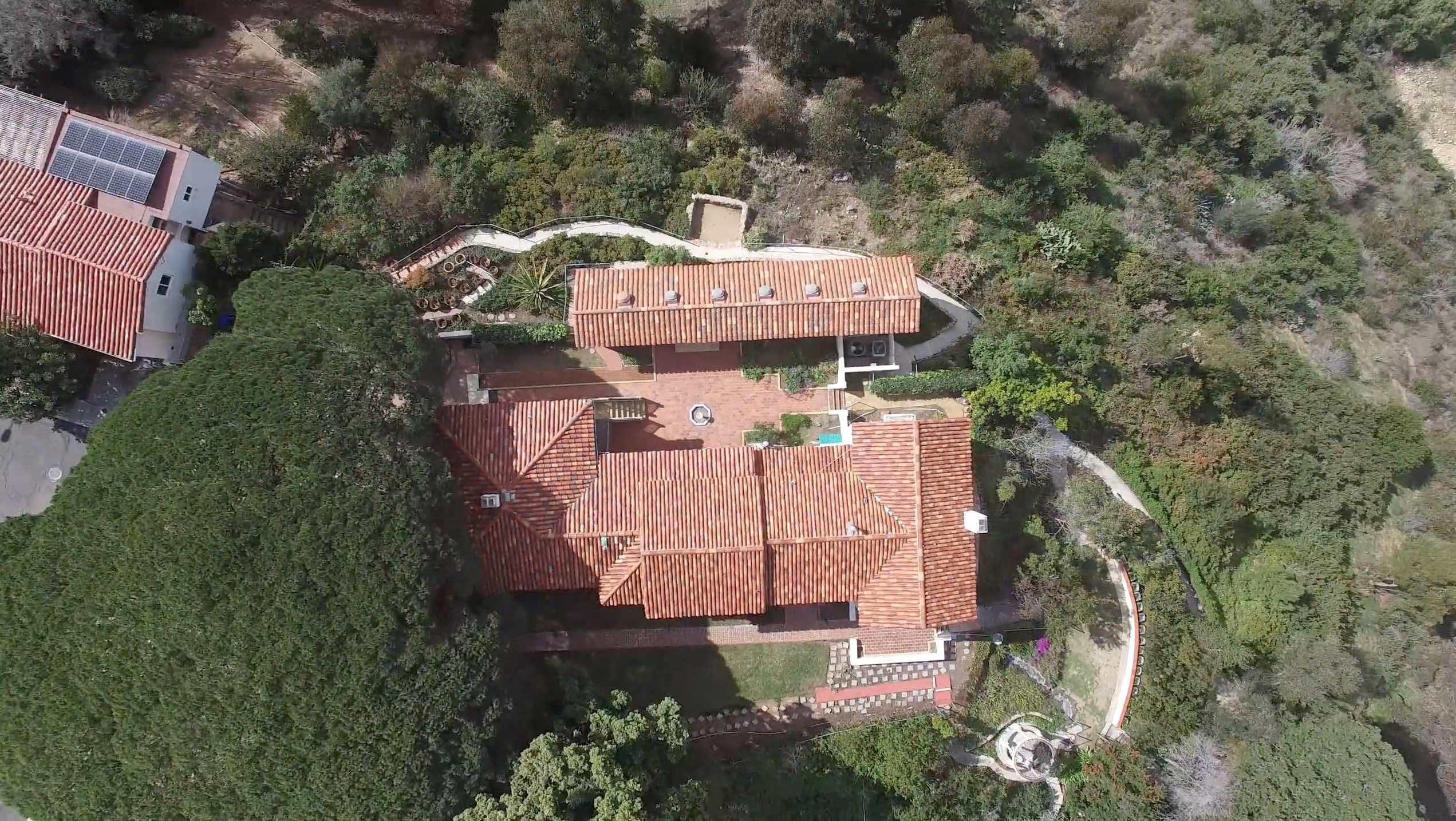 Villa-Hermosa-Aerial-2