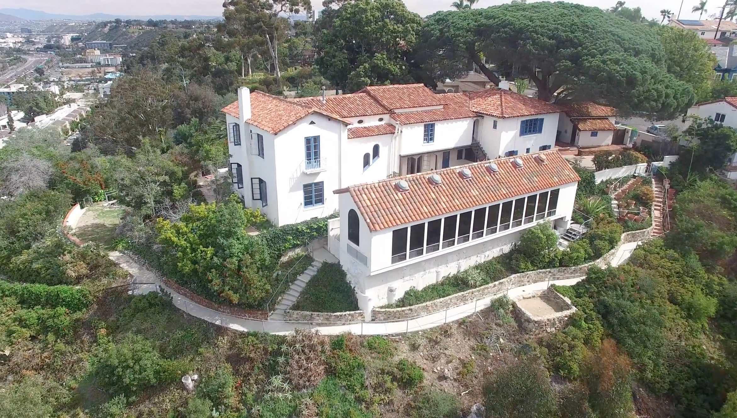 Villa-Hermosa-Aerial-3