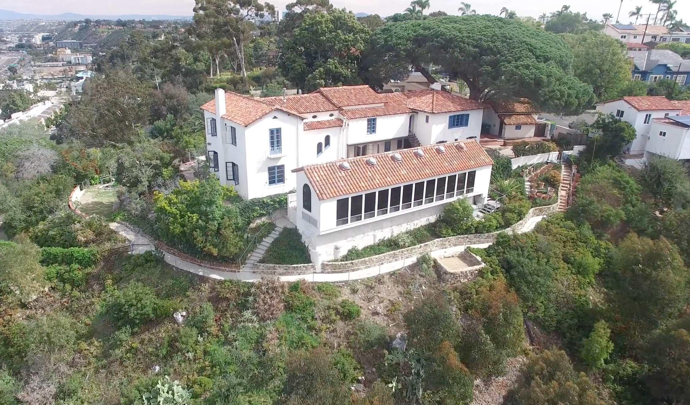 Villa-Hermosa-Aerial-5