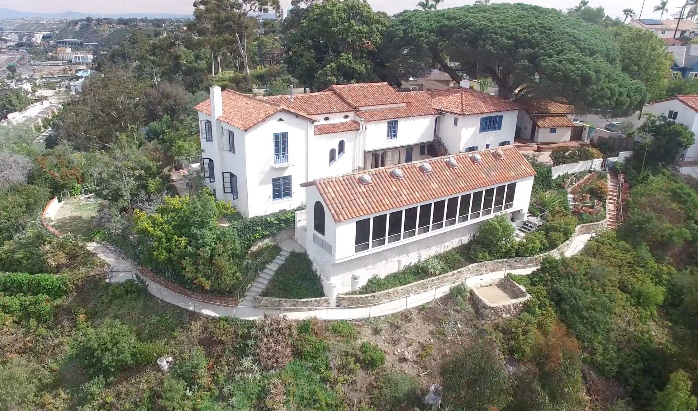 Villa-Hermosa-Aerial-6