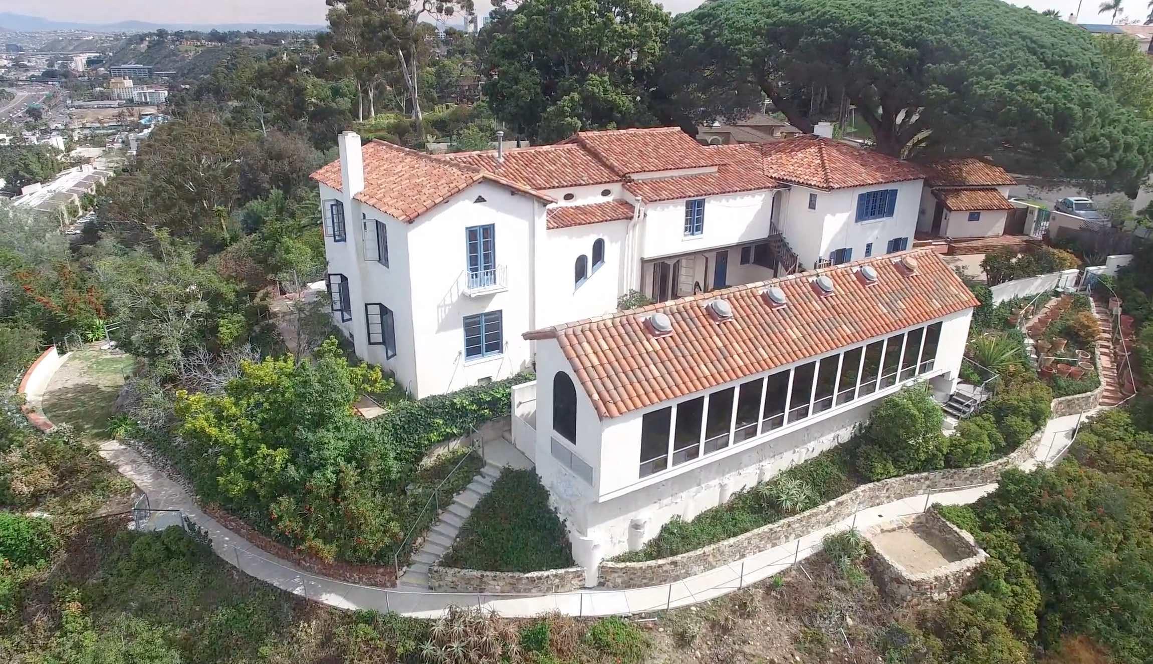 Villa-Hermosa-Aerial-7