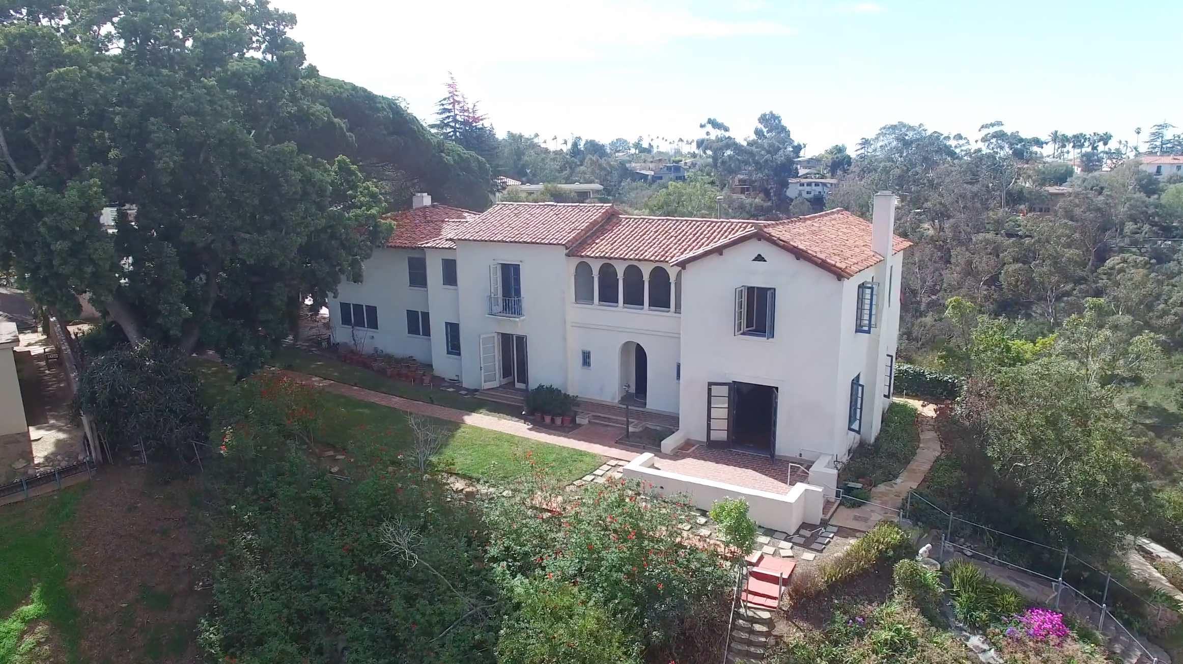 Villa-Hermosa-Aerial-8