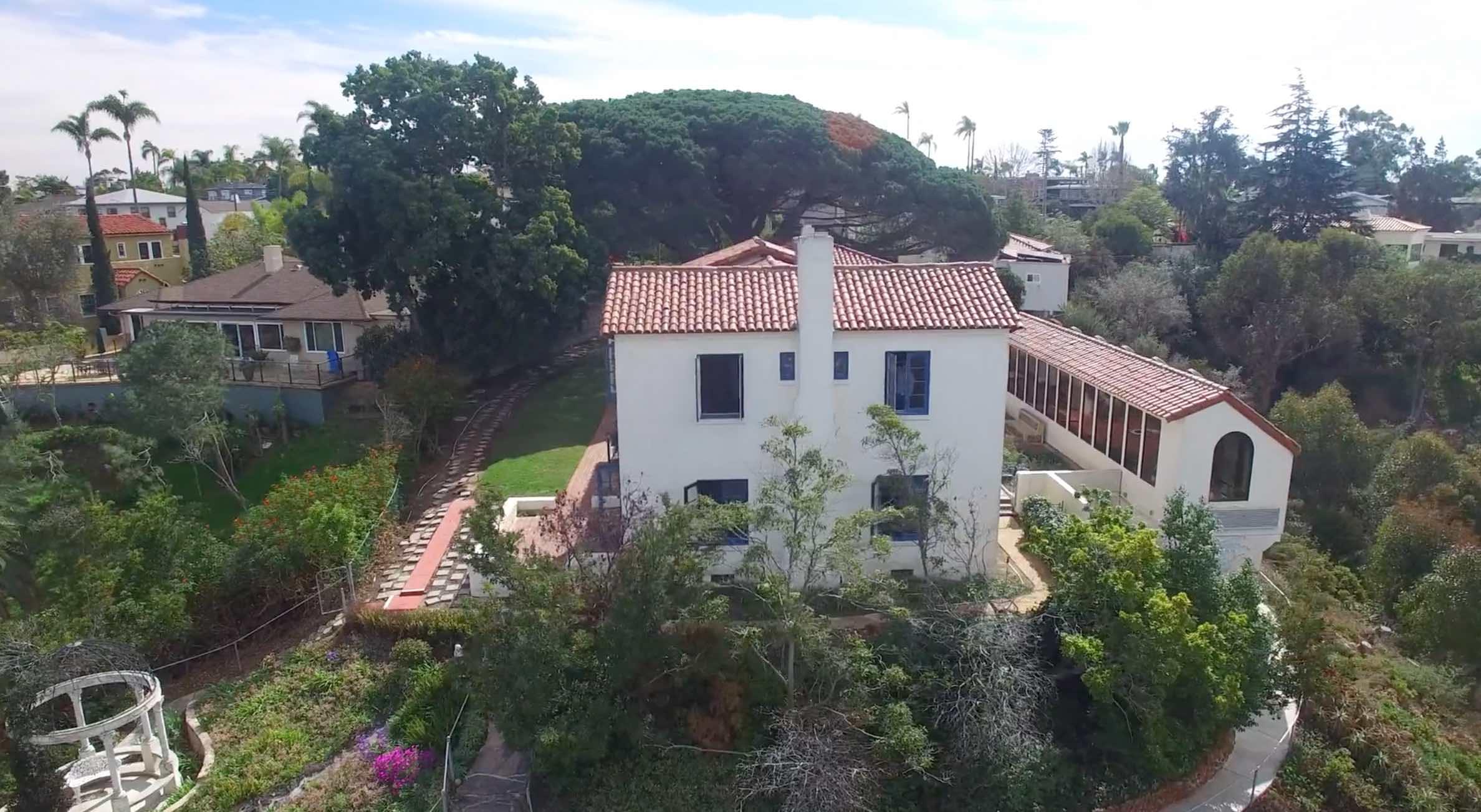 Villa-Hermosa-Aerial-9