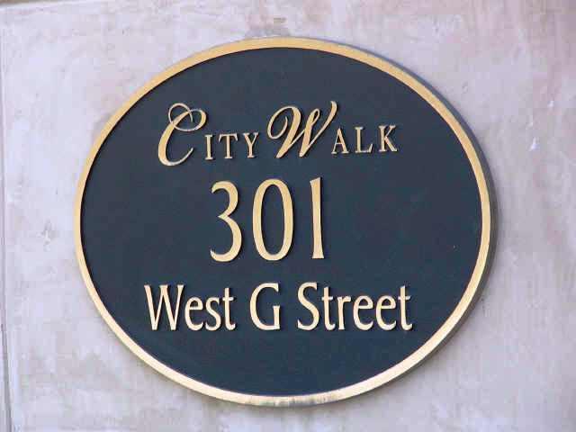 Citywalk Marina