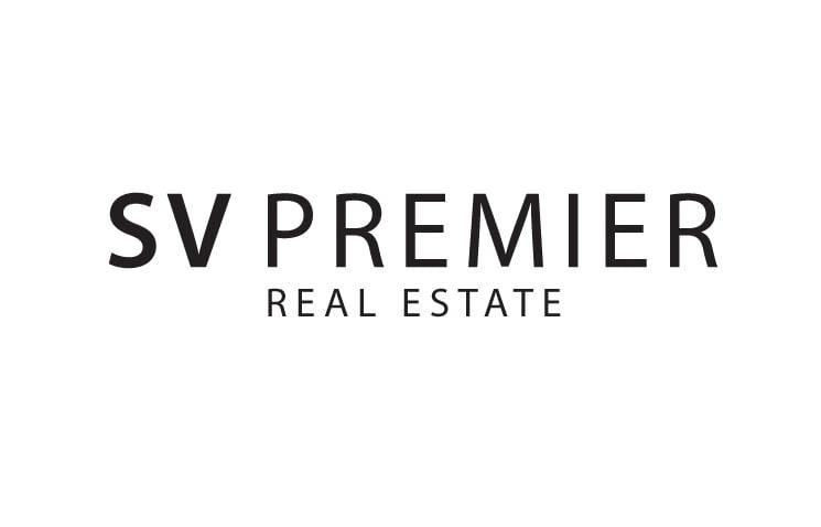 SV Premier Real Estate